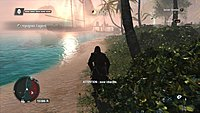 Assassins Creed 4 Black Flag 89