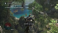 Assassins Creed 4 Black Flag 9