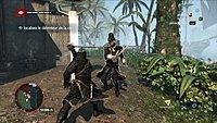 Assassins Creed 4 Black Flag 90