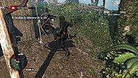Assassins Creed 4 Black Flag 91