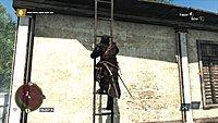 Assassins Creed 4 Black Flag 92