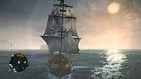 Assassins Creed 4 Black Flag 94