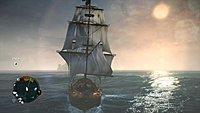 Assassins Creed 4 Black Flag 94