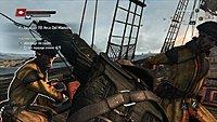Assassins Creed 4 Black Flag 95