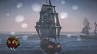 Assassins Creed 4 Black Flag 96