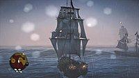 Assassins Creed 4 Black Flag 96