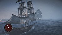 Assassins Creed 4 Black Flag 97