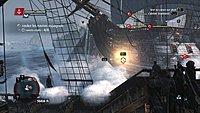 Assassins Creed 4 Black Flag 98