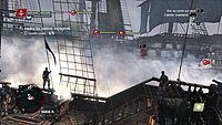 Assassins Creed 4 Black Flag 99