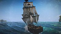 Assassins Creed 4 Black Flag Wallpaper 12