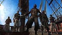 Assassins Creed 4 Black Flag Wallpaper 13