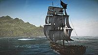 Assassins Creed 4 Black Flag Wallpaper 15