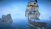 Assassins Creed 4 Black Flag Wallpaper 16