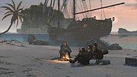 Assassins Creed 4 Black Flag Wallpaper 17