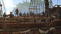 Assassins Creed 4 Black Flag Wallpaper 19