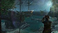 Assassins Creed 4 Black Flag Wallpaper 21