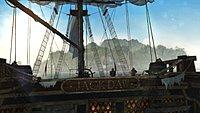 Assassins Creed 4 Black Flag Wallpaper 22