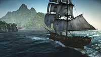 Assassins Creed 4 Black Flag Wallpaper 24