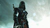 Assassins Creed 4 Black Flag Wallpaper 25