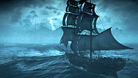 Assassins Creed 4 Black Flag Wallpaper 26