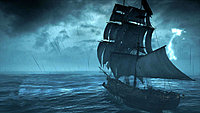 Assassins Creed 4 Black Flag Wallpaper 27