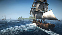 Assassins Creed 4 Black Flag Wallpaper 28