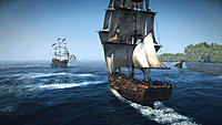 Assassins Creed 4 Black Flag Wallpaper 29