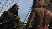 Assassins Creed 4 Black Flag Wallpaper 30