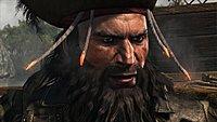 Assassins Creed 4 Black Flag Wallpaper 31