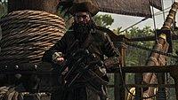 Assassins Creed 4 Black Flag Wallpaper 32