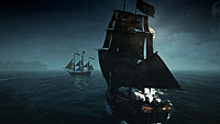 Assassins Creed 4 Black Flag Wallpaper 38