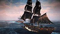 Assassins Creed 4 Black Flag Wallpaper 39