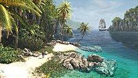 Assassins Creed 4 Black Flag Wallpaper 42