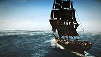 Assassins Creed 4 Black Flag Wallpaper 43
