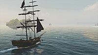 Assassins Creed 4 Black Flag Wallpaper 46