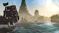 Assassins Creed 4 Black Flag Wallpaper 47