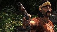 Assassins Creed 4 Black Flag Wallpaper 48