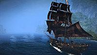 Assassins Creed 4 Black Flag Wallpaper 51