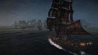 Assassins Creed 4 Black Flag Wallpaper 55