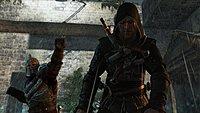 Assassins Creed 4 Black Flag Wallpaper 57