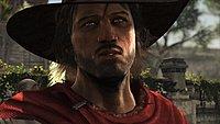 Assassins Creed 4 Black Flag Wallpaper 6