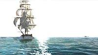 Assassins Creed 4 Black Flag Wallpaper 9
