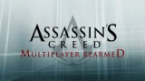Assassin's Creed : Rearmed