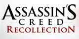 Assassin's Creed : Recollection