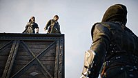 Assassin s Creed Syndicate Image 1