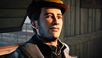 Assassin s Creed Syndicate Image 11