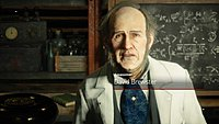 Assassin s Creed Syndicate Image 13