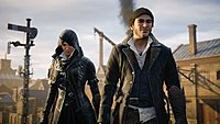 Assassin s Creed Syndicate Image 2