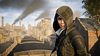 Assassin s Creed Syndicate Image 3