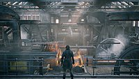 Assassin s Creed Syndicate Image 5